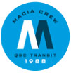 Macia Crew
